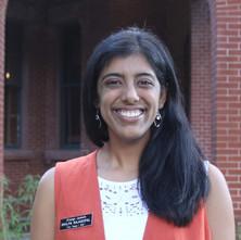Shilpa Rajagopal