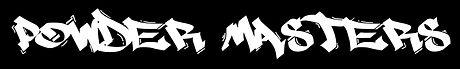 Powder Masters Logo.jpg