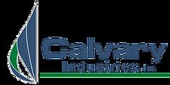Calvary-Logo-Master-20142.png