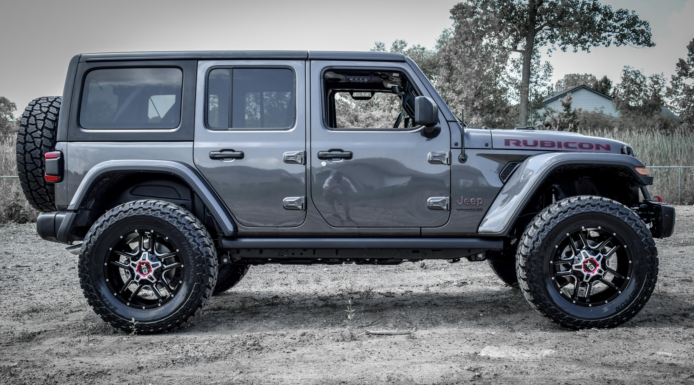 Jeep JL (10)