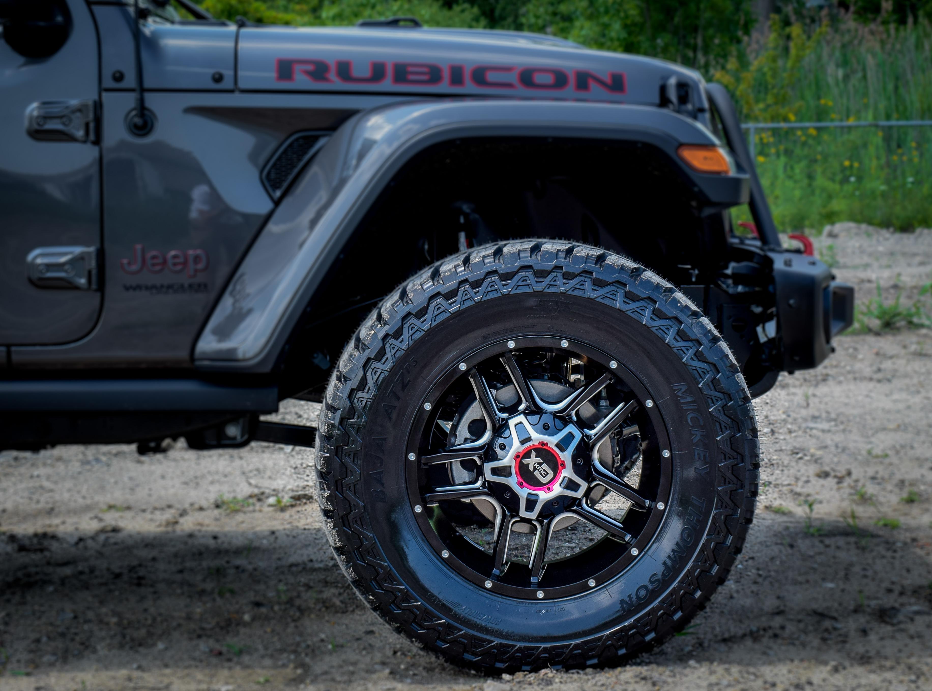 Jeep JL (6)