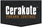 Cerakote-Logo-1.jpg