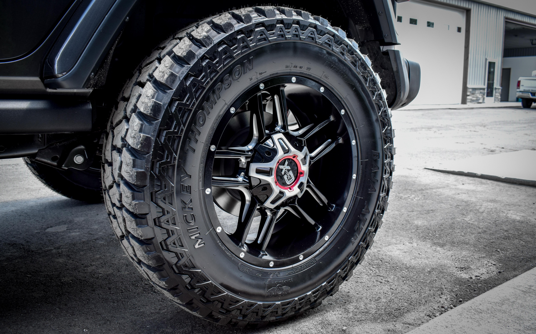 Jeep JL (1)