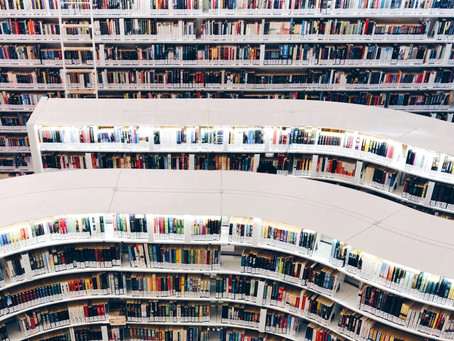 What's Sustainable Reading?