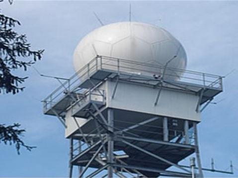 Radar Albis.jpg