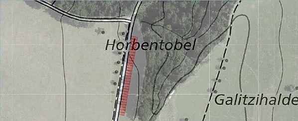 Parkplatz Horbentobel.JPG