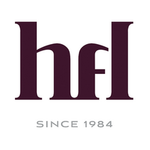 HFL Limited