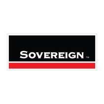 Sovereign Trust (CI) Limited