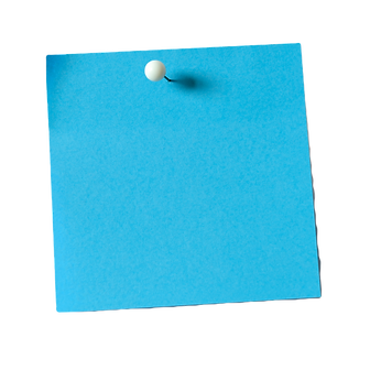 Blue%20paper%20note%20pad%20attached%20w