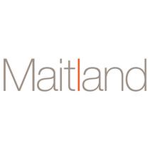 Maitland Group Guernsey