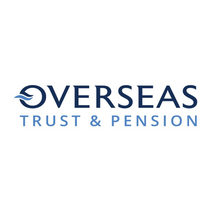 Overseas Trust and Pension