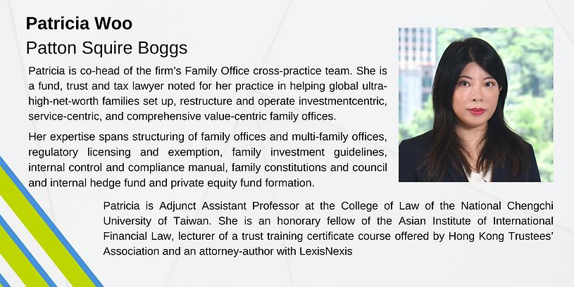 Patricia Woo Bio (1).png