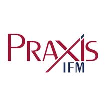 Praxis IFM
