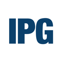 IPG Guernsey