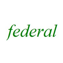 Federal Trust Company Limited