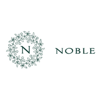 Noble Trust Company