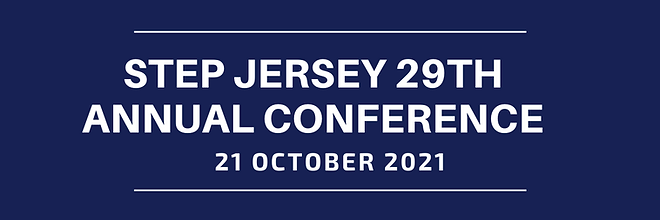 Jersey Conference title image.png