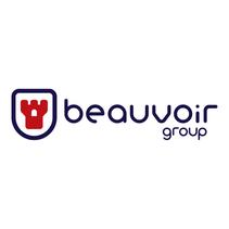 Beauvoir Group