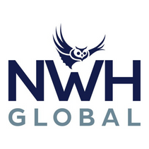 NWH Guernsey Limited