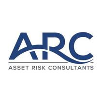 Asset Risk Consultants