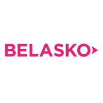 Belasko