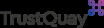 trustquay logo colour (1).png