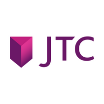 JTC Group Limited