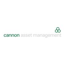 Cannon Asset Management