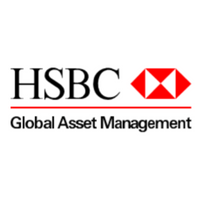 HSBC Management (Guernsey) Limited