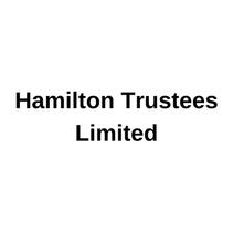 Hamilton Trustees Limited