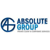Absolute Trustees