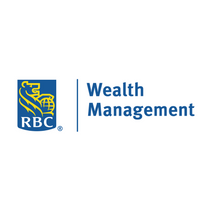 RBC Trustees (Guernsey) Limited