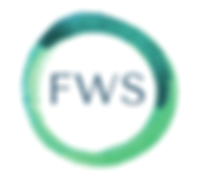 Bigger logo wix.png