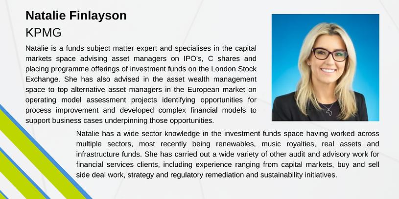 Natalie Findlayson bio (1).png
