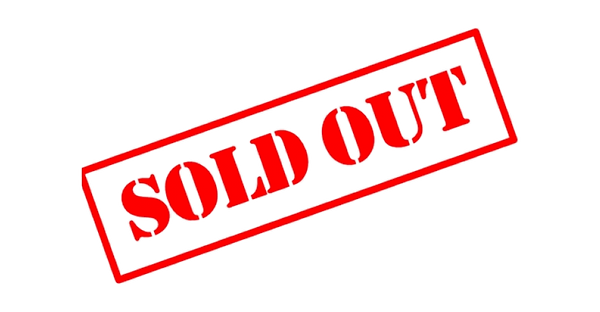 sold out_edited.png