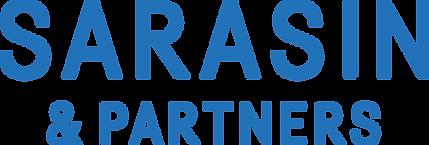 sarasin and partners.png