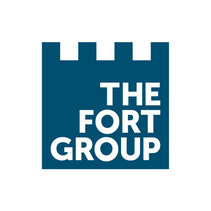 Fort Management Services