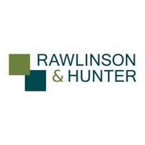 Rawlinson and Hunter