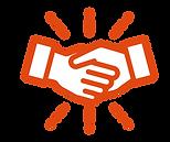 handshake sponsor.png
