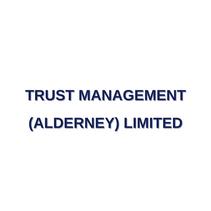 Trust Management (Alderney) Limited