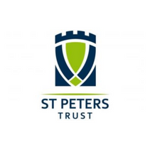 St Peter's Trust Company Limited