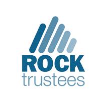 Rock Trustees