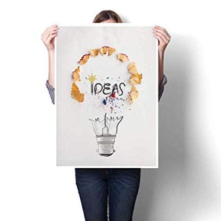 ideas image.jpg