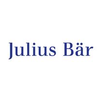 Julius Baer Trust Company Limited
