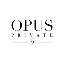 Opus Private