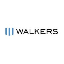 Walkers Guernsey LLP