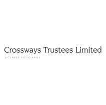 Crossways Trustees