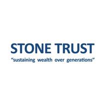 Stone Trust