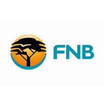 FNB International Trustees Limited