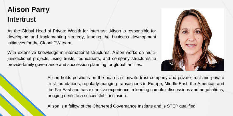 Alison Parry Bio (6).png